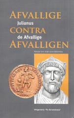Grieks Proza 30