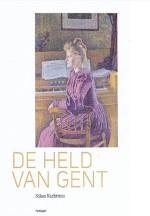 nieuw! De held van Gent